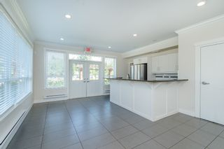 """Photo 38: 8 6378 142 Street in Surrey: Sullivan Station Townhouse for sale in """"Kendra"""" : MLS®# R2193744"""