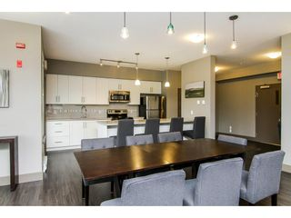 Photo 35: 307 23285 BILLY BROWN Road in Langley: Fort Langley Condo for sale : MLS®# R2459874
