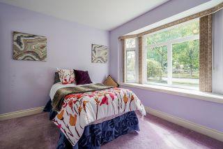 Photo 17: 6380 ARLINGTON Street in Vancouver: Killarney VE House for sale (Vancouver East)  : MLS®# R2621836