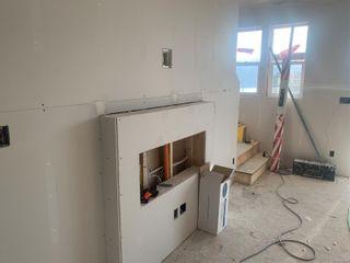 Photo 3: 6556 Lanark Rd in : Sk Sooke Vill Core Half Duplex for sale (Sooke)  : MLS®# 866026