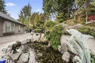 Photo 31: 13331 55A Avenue in Surrey: Panorama Ridge House for sale : MLS®# R2541152