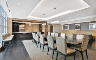 Photo 23: 208 4070 Confederation Parkway in Mississauga: City Centre Condo for sale : MLS®# W4933773