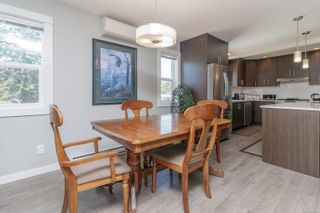Photo 10: 107 912 Jenkins Ave in Langford: La Glen Lake Row/Townhouse for sale : MLS®# 884892