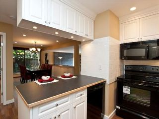 Photo 7: HUGE 2-BR FULLY RENOVATED SUITE!