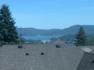 Photo 28: 7001 Clarkson Pl in : Sk Broomhill House for sale (Sooke)  : MLS®# 876413