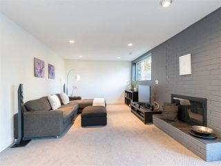 Photo 32: 86 STEVENS Drive in West Vancouver: British Properties House for sale : MLS®# R2568373