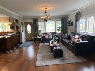 Photo 11: 555 ECHO Avenue: Harrison Hot Springs House for sale : MLS®# R2539179