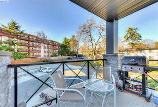 Photo 6: 302 924 Esquimalt Rd in VICTORIA: Es Old Esquimalt Condo for sale (Esquimalt)  : MLS®# 775876