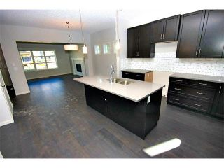 Photo 10: 232 COPPERPOND Parade SE in Calgary: Copperfield House for sale : MLS®# C4002582