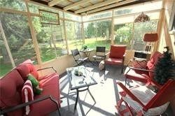 Photo 19: 23 Trent View Road in Kawartha Lakes: Rural Eldon House (Bungalow-Raised) for sale : MLS®# X4456254