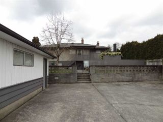 """Photo 6: 4672 HIGHLAWN Drive in Burnaby: Brentwood Park House for sale in """"BRENTWOOD"""" (Burnaby North)  : MLS®# R2443441"""