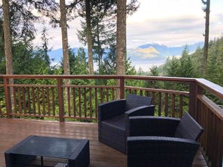 Photo 14: 365 OCEANVIEW Road: Lions Bay House for sale (West Vancouver)  : MLS®# R2478135