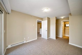 """Photo 24: 2402 244 SHERBROOKE Street in New Westminster: Sapperton Condo for sale in """"COPPERSTONE"""" : MLS®# R2512030"""