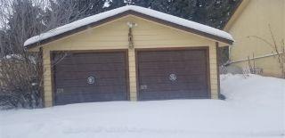 Photo 5: 16830 41 Ave Avenue SW in Edmonton: Zone 56 House for sale : MLS®# E4187107