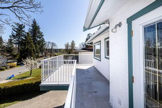 Photo 11: 4208 Morris Dr in : SE Lake Hill House for sale (Saanich East)  : MLS®# 871625