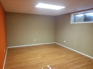 Photo 9: 16112 90 Street in Edmonton: Zone 28 House for sale : MLS®# E4248745