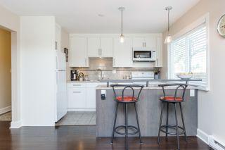 Photo 11: 102 636 Granderson Rd in VICTORIA: La Fairway Condo for sale (Langford)  : MLS®# 779244
