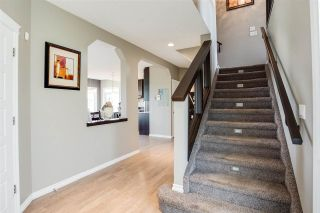 Photo 22: 2576 Anderson Way SW in Edmonton: Zone 56 House for sale : MLS®# E4244698