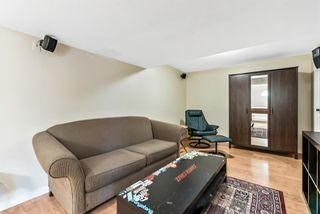 Photo 27: 64 Midpark Drive SE in Calgary: Midnapore Detached for sale : MLS®# A1082357