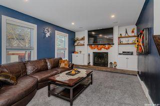 Photo 11: 106 Zeman Crescent in Saskatoon: Silverwood Heights Residential for sale : MLS®# SK871562
