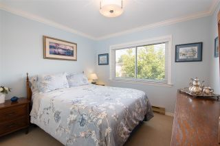 """Photo 15: 763 W 68TH Avenue in Vancouver: Marpole 1/2 Duplex for sale in """"Marpole/South Cambie"""" (Vancouver West)  : MLS®# R2382227"""