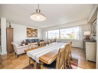 """Photo 15: 406 6076 TISDALL Street in Vancouver: Oakridge VW Condo for sale in """"THE MANSION HOUSE ESTATES LTD"""" (Vancouver West)  : MLS®# R2587475"""