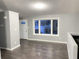 Photo 22: : Radway House for sale : MLS®# E4225818