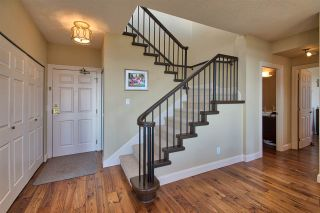 Photo 14: 1502 160 W KEITH Road in North Vancouver: Central Lonsdale Condo for sale : MLS®# R2243930