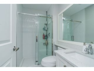 Photo 11: 33512 KINSALE Place in Abbotsford: Poplar House for sale : MLS®# R2374854