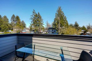 """Photo 31: 39 7247 140 Street in Surrey: East Newton Townhouse for sale in """"GREENWOOD TOWNHOMES"""" : MLS®# R2608113"""