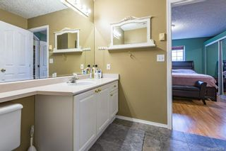 Photo 19: 32 717 Aspen Rd in : CV Comox (Town of) Row/Townhouse for sale (Comox Valley)  : MLS®# 862538