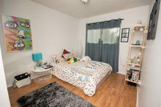 Photo 10: 12218 211 Street in Maple Ridge: Northwest Maple Ridge House for sale : MLS®# R2181931
