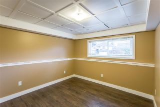 Photo 14: 13038 107A Avenue in Surrey: Whalley House for sale (North Surrey)  : MLS®# R2237848