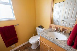 Photo 20: 11620 WARESLEY Street in Maple Ridge: Southwest Maple Ridge House for sale : MLS®# R2312204