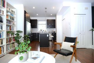 """Photo 21: 2779 GUELPH Street in Vancouver: Mount Pleasant VE Townhouse for sale in """"The Block"""" (Vancouver East)  : MLS®# R2602227"""