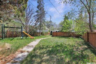 Photo 19: 3721 Caen Avenue in Regina: River Heights RG Residential for sale : MLS®# SK865504