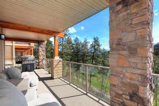 Photo 24: 102 2470 Tuscany Drive in West Kelowna: Shannon Lake House for sale (Central Okanagan)  : MLS®# 10132631