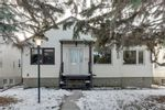 Property Photo: 10641 62 AVE NW in Edmonton
