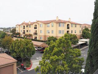 Photo 13: CARMEL VALLEY Condo for sale : 1 bedrooms : 3835 Elijah Ct #535 in San Diego