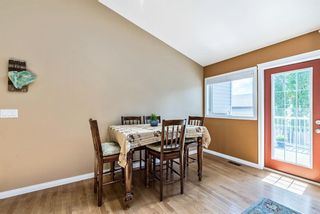 Photo 11: 538 Country Meadows Way NW: Turner Valley Detached for sale : MLS®# A1118129