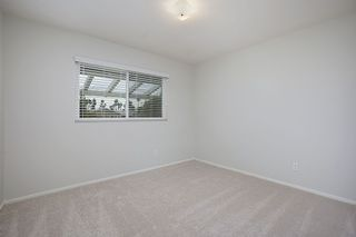 Photo 15: CLAIREMONT House for sale : 4 bedrooms : 7434 Ashford Pl in San Diego