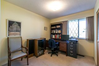 Photo 11: 3816 CLINTON STREET in Burnaby: Suncrest House for sale (Burnaby South)  : MLS®# R2010789