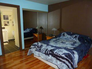 "Photo 10: 43 38177 WESTWAY Avenue in Squamish: Valleycliffe Condo for sale in ""Westway Village"" : MLS®# R2052572"