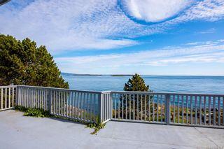 Photo 4: 987 Beach Dr in Oak Bay: OB South Oak Bay House for sale : MLS®# 838101