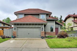 Photo 48: 12 Edgepark Rise NW in Calgary: Edgemont Detached for sale : MLS®# A1117749