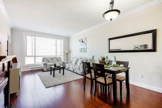 """Photo 11: 316 14333 104 Avenue in Surrey: Whalley Condo for sale in """"Park Central"""" (North Surrey)  : MLS®# R2601216"""
