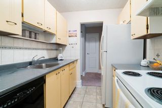 """Photo 11: 202 12096 222 Street in Maple Ridge: West Central Condo for sale in """"CANUCK PLAZA"""" : MLS®# R2591057"""