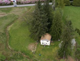 Photo 1: 27840 56 Avenue in Abbotsford: Bradner House for sale : MLS®# R2576885