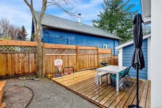 Photo 27: 726 Fitzwilliam St in : Na Old City House for sale (Nanaimo)  : MLS®# 862194