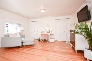 Photo 18: 7002 Fielding Avenue in Halifax Peninsula: 4-Halifax West Residential for sale (Halifax-Dartmouth)  : MLS®# 202125201